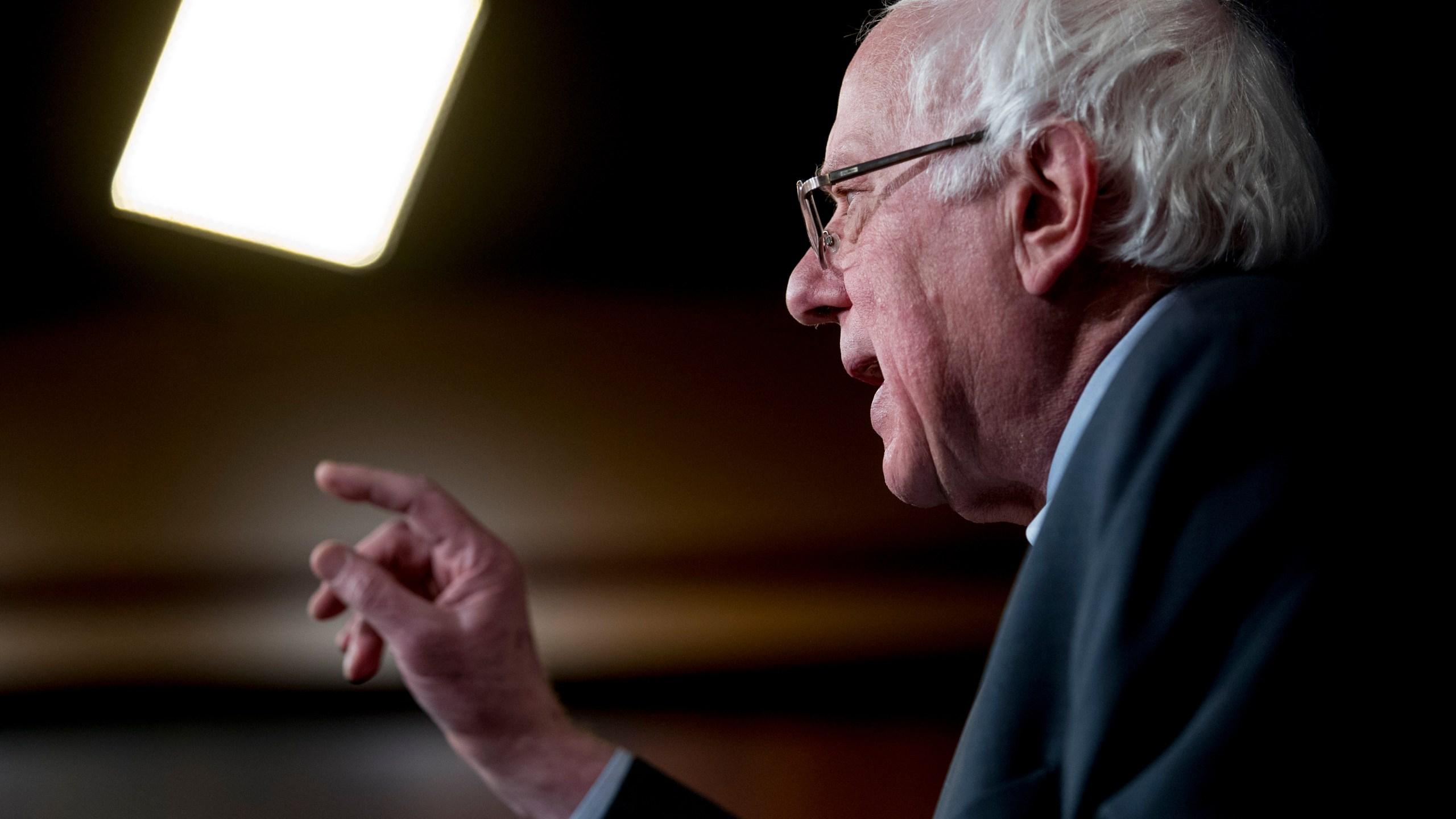 Bernie_Sanders_Taxes_98426-159532.jpg83715811