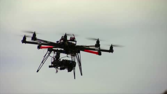 Commercial Drones Now Require A License for Operation_44463089-159532