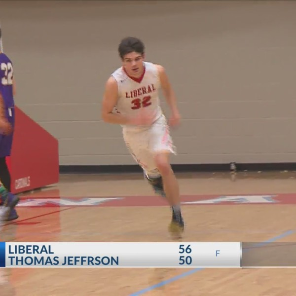 Liberal_wins_second_straight_district_ti_9_20190224051133