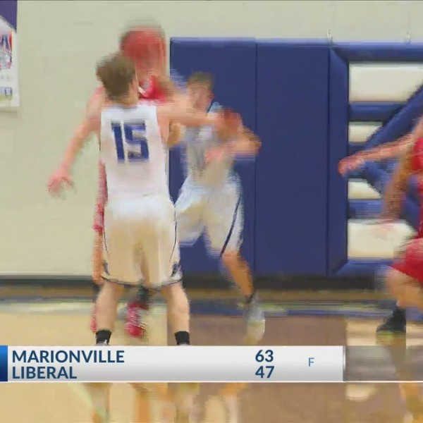Marionville_pulls_away_from_Liberal_0_20190228051245