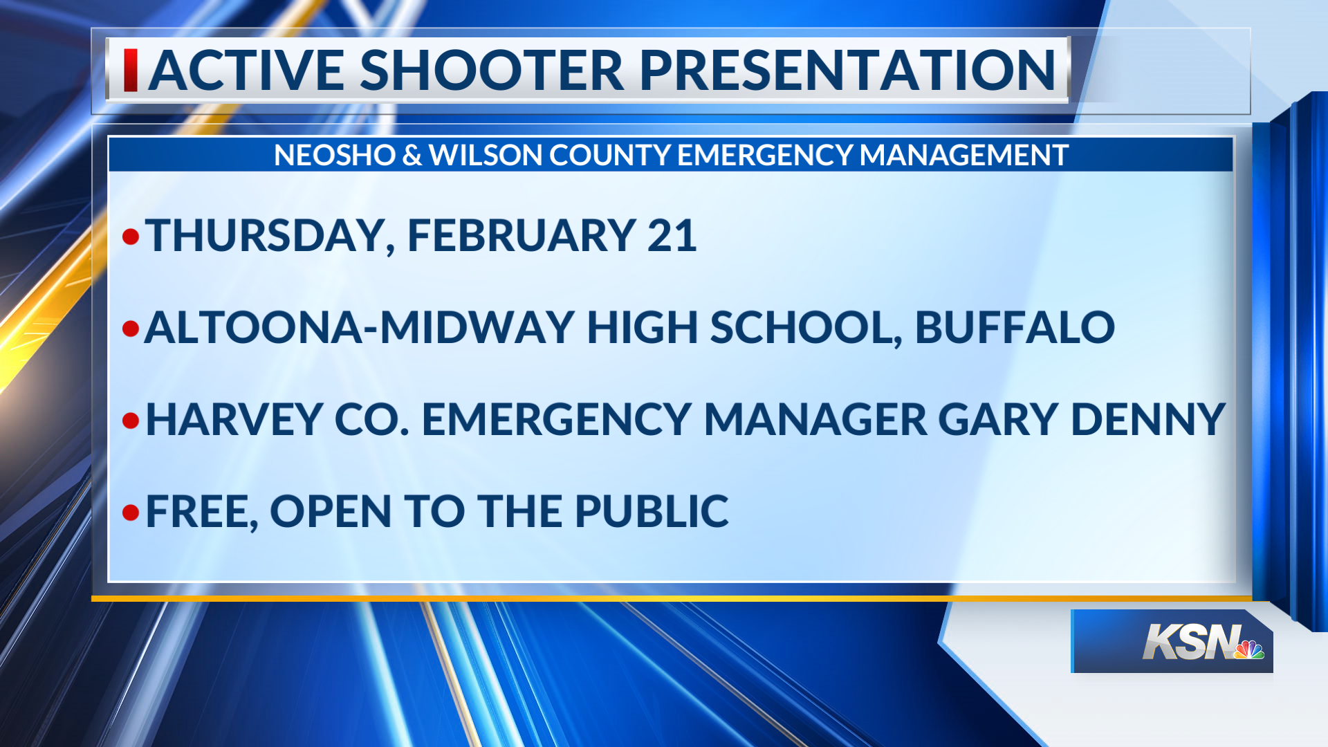 NEOSHO CO ACTIVE SHOOTER_1550672205475.png.jpg