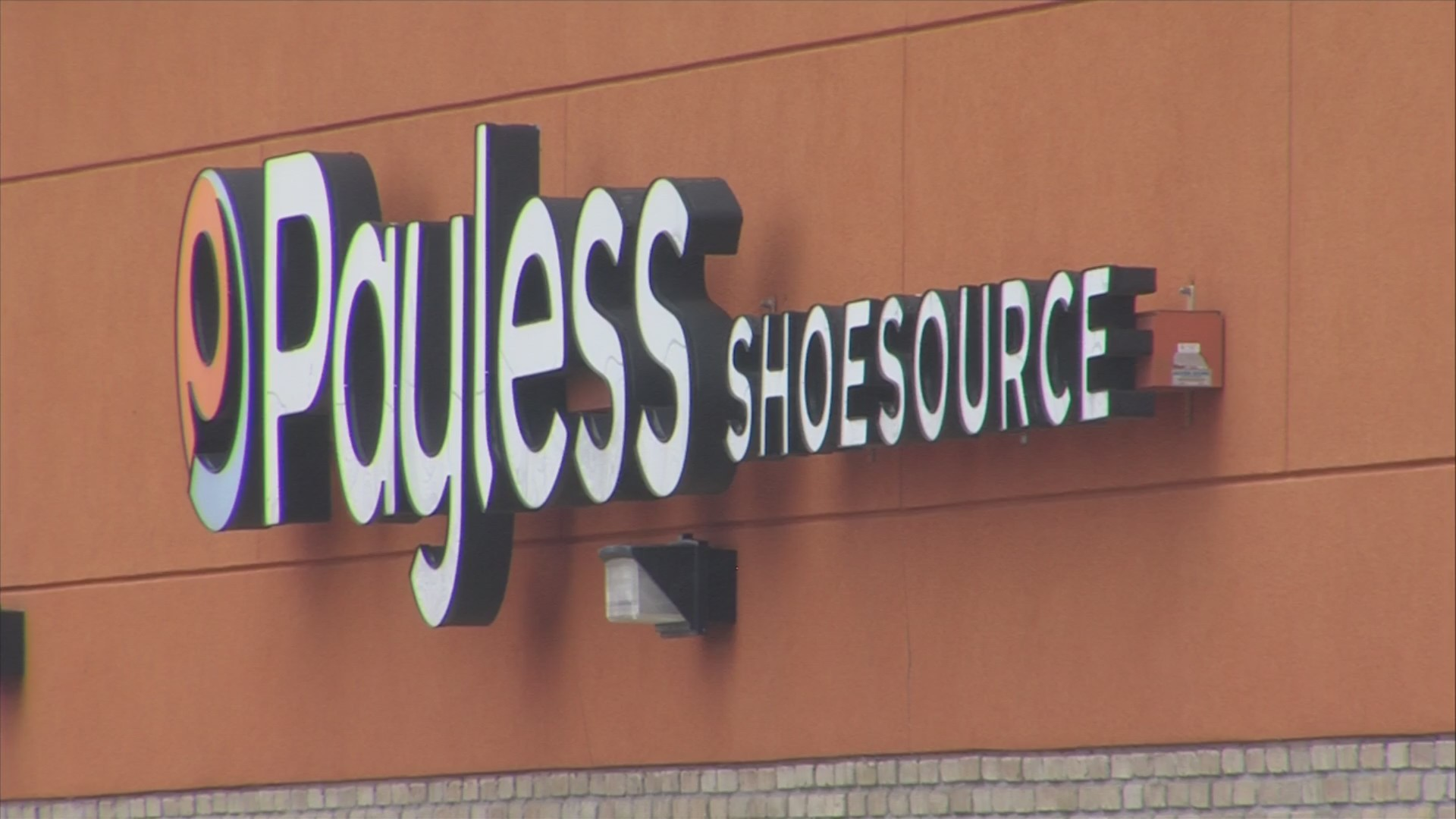 Payless_Bankruptcy_0_20190216010755