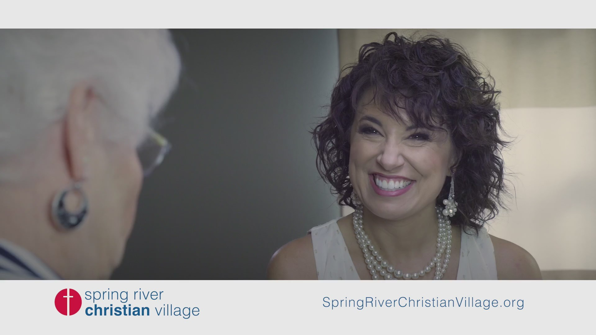 Spring River Christian Village - Sonya 2 (013119)