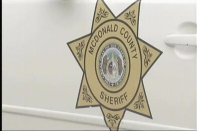 2012 McDonald County Sheriff's Race_20022672018788040