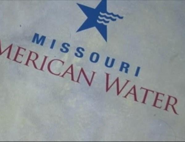 Missouri American Water Photo Contest_3815930159890450076