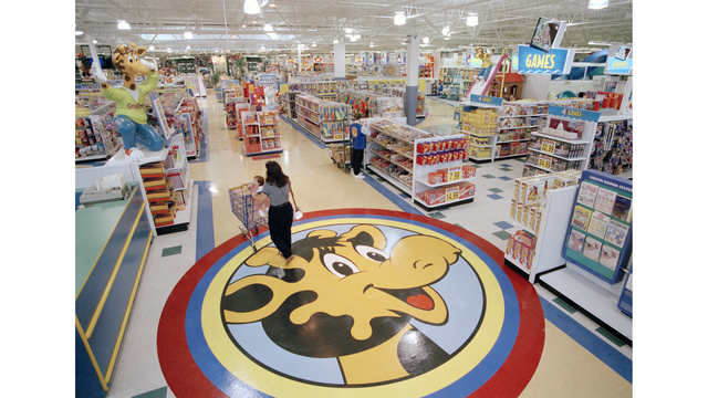 Toys R US Revival_1549994366577