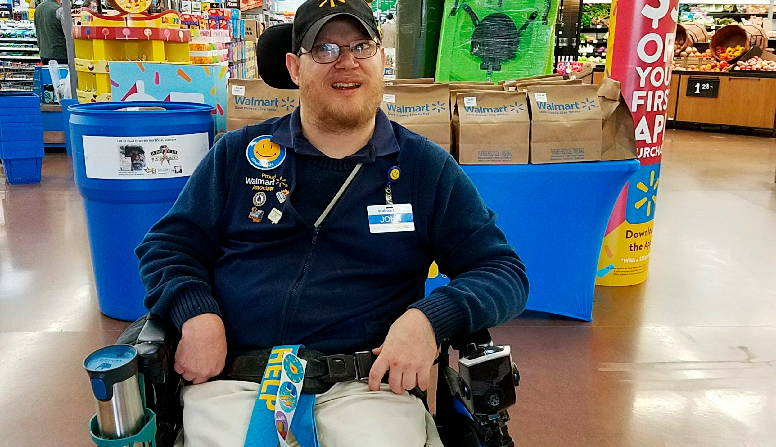 Walmart_Disabled_Greeters_28839-159532.jpg61129902