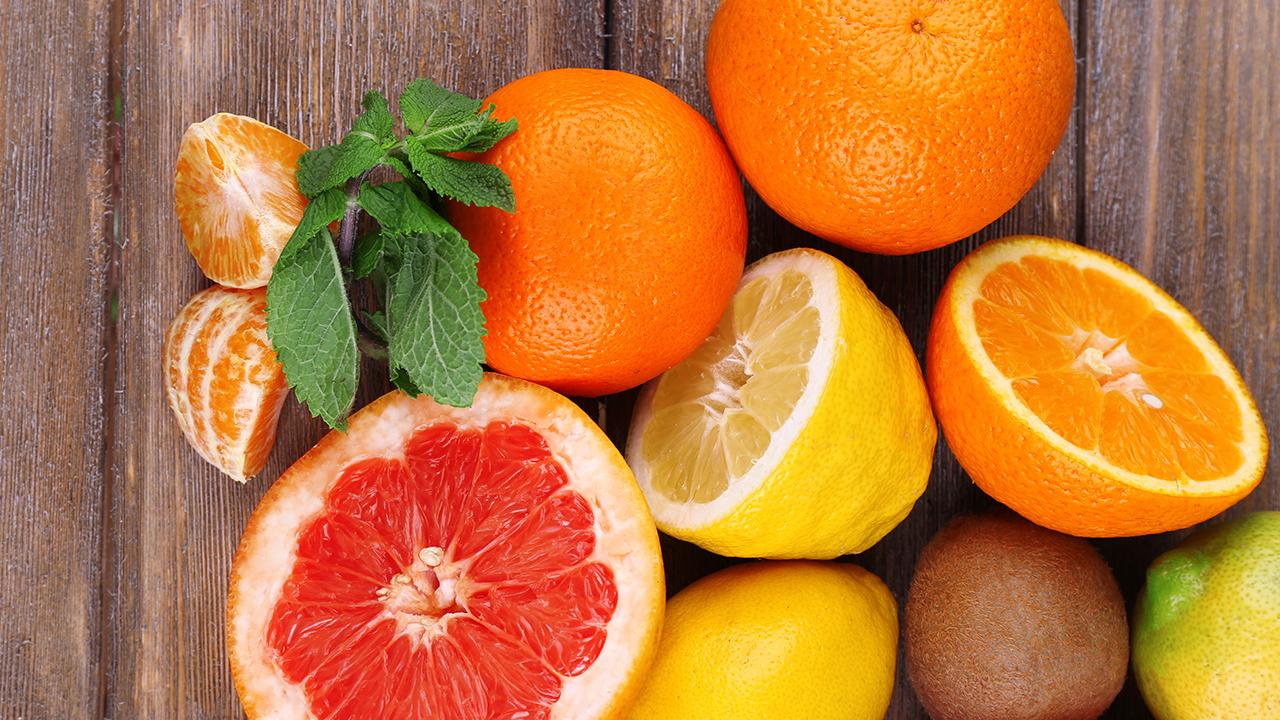 citrus-fruits-grapefruit-oranges_1532706811248_389849_ver1_20180804054301-159532