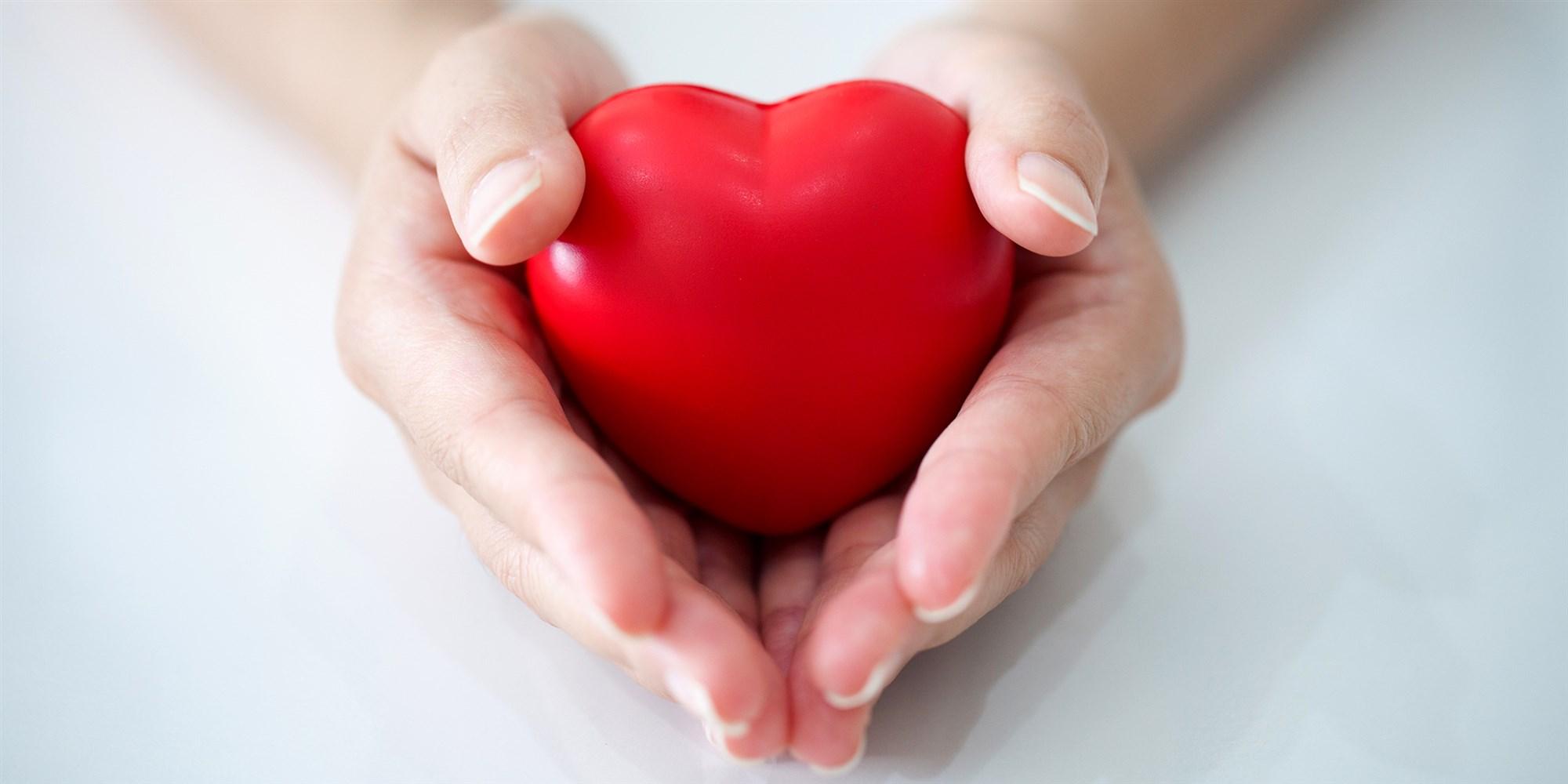 heart-health-today-main-190205_2f9b9d7d2c9532705688b9e54fc88767.fit-2000w_1549996515331.jpg