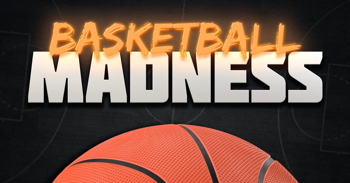 Basketball Madness FB OGRAPH - UNSPONSORED_1551468426561.png.jpg