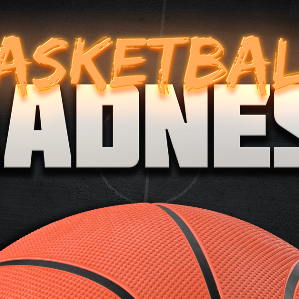 Basketball Madness FB OGRAPH - UNSPONSORED_1551468426561.png.jpg