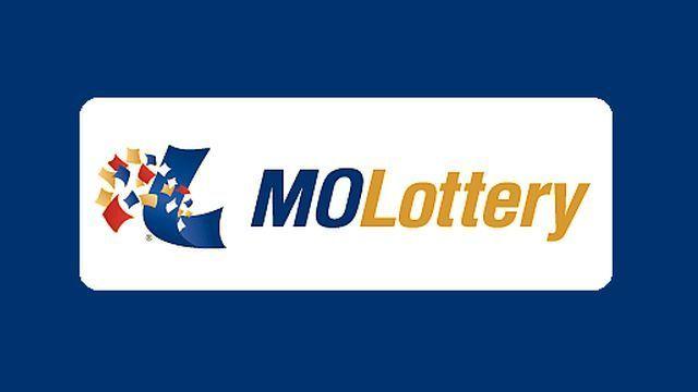 Missouri Lottery_1509113717538_28316343_ver1.0_640_360_1552501662759.jpg.jpg
