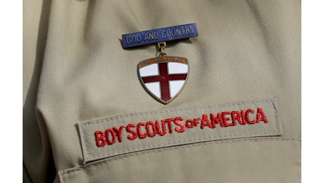 2014-11-18-boy-scouts-generic-ap_1525260459637_41409885_ver1.0_640_360_1556035591591.jpg