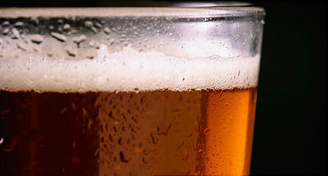 Alcohol Problems Grow as Booze Gets a Bigger Kick _20190215061547526-159532