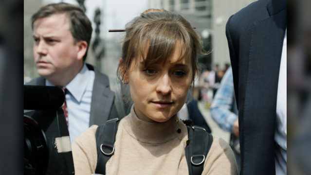 Allison-MAck_1554815707260_81389914_ver1.0_640_360_1554822951170.png