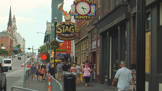 Broadway Downtown Nashville Generic 2_1525018734461.jpg-873703986.jpg
