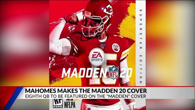 Chiefs__Mahomes_to_be_featured_on_Madden_8_84397191_ver1.0_640_360_1556292109149.jpg
