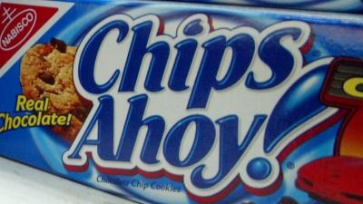 Chips-Ahoy-cookies-jpg_20151007145706-159532