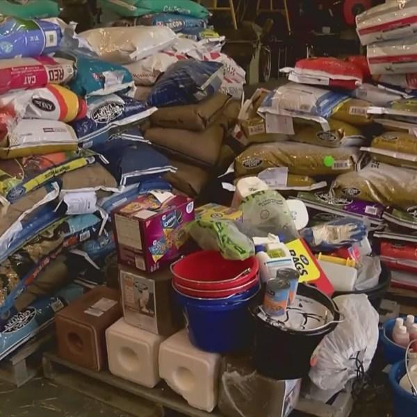 Inman_students_help_Nebraska_flood_victi_9_20190329222753