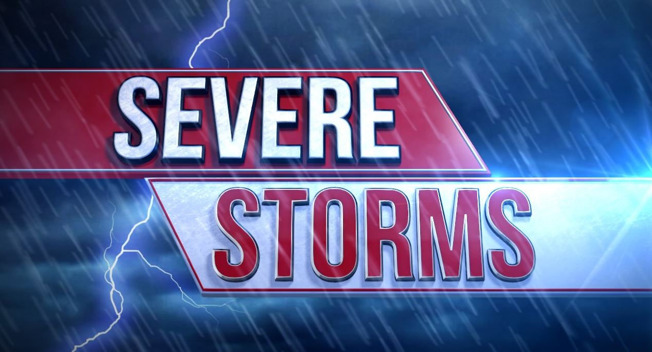 severe storms_1556576606313.JPG.jpg