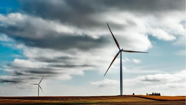 wind turbine WEB_1553096217612.jpg_78363287_ver1.0_640_360_1554994090071.jpg.jpg