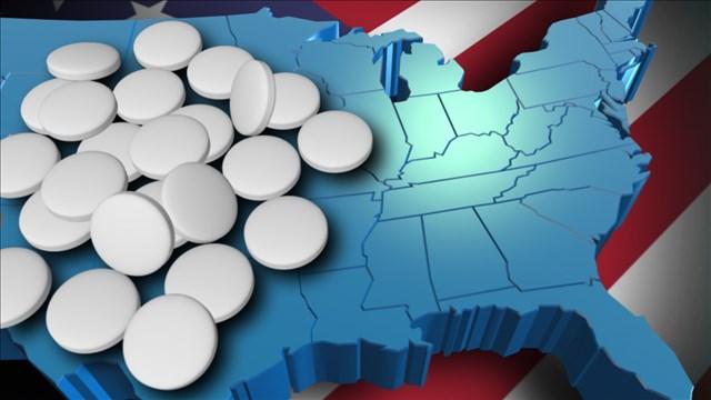 prescription drugs, united states, us, usa,_171208-846624083