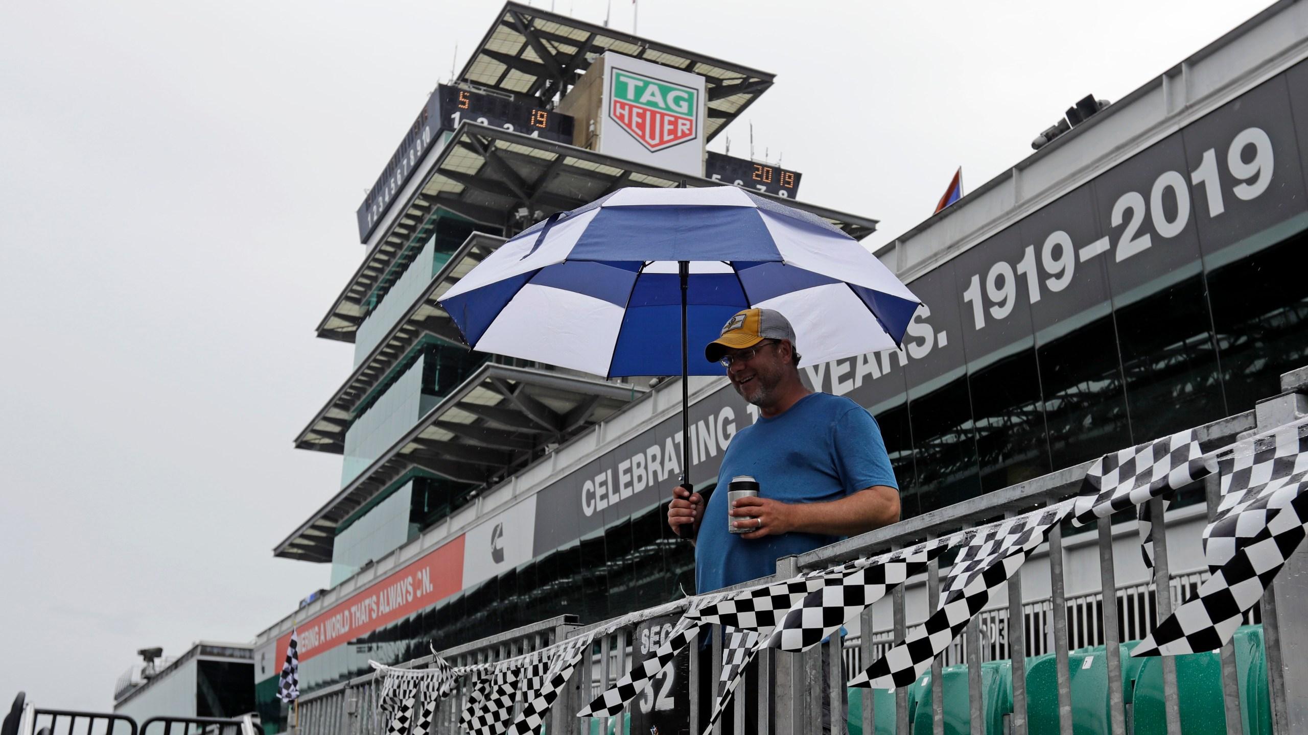 IndyCar Indy 500 Auto Racing_1558647957650-873774424-873774424-873774424