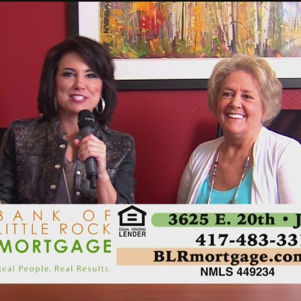 Bank of Little Rock Mortgage - April 2018 (052119)