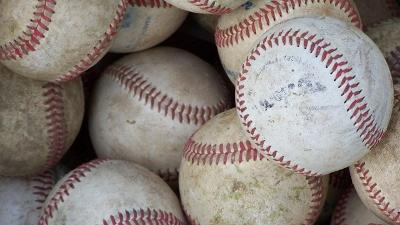 Baseballs--sports--MLB-jpg_20160307233810-159532