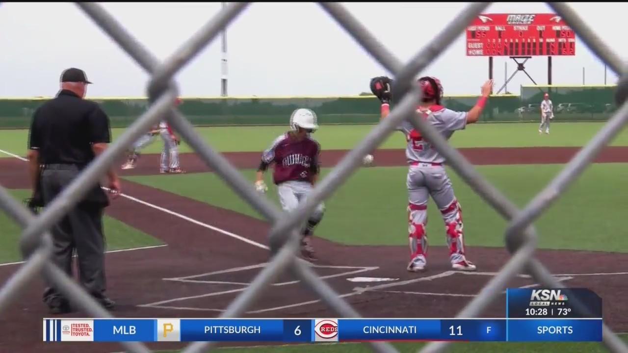 Fort_Scott_baseball_drops_close_semifina_0_20190529040218