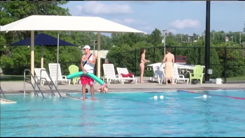 Joplin Pools Open_49186501-159532