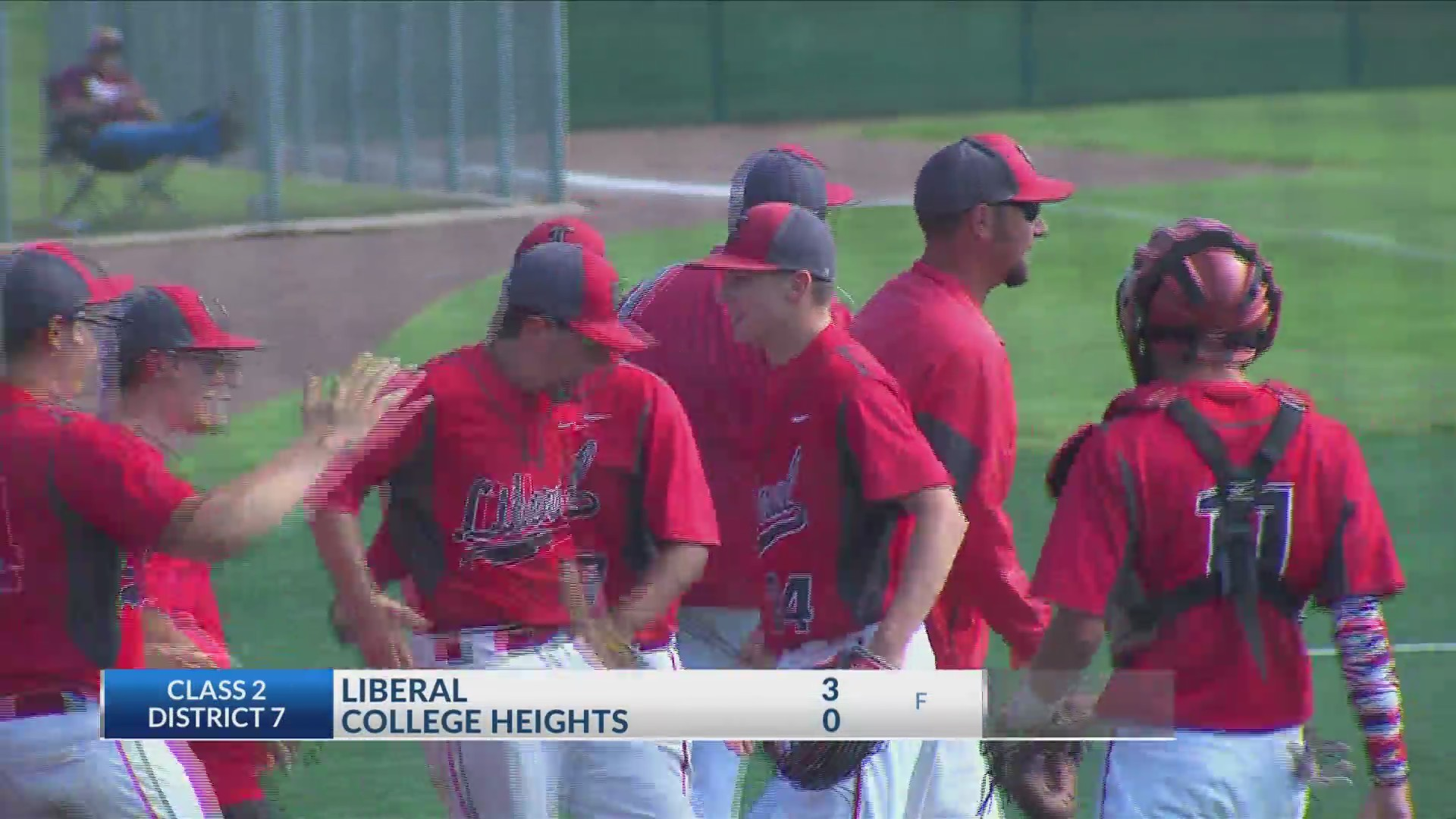 Liberal_wins_baseball_district_title_0_20190515041531