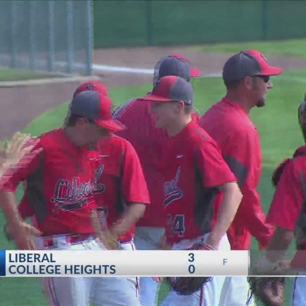 Liberal_wins_baseball_district_title_0_20190515041531