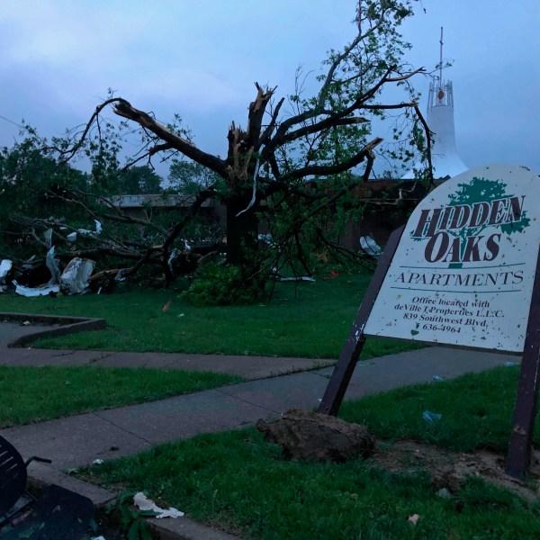 Severe_Weather_Missouri_75508-159532-159532.jpg98598037