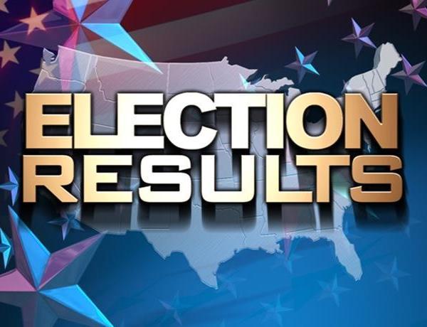 Oklahoma Election Results 08_28_2012_3050528985548803871