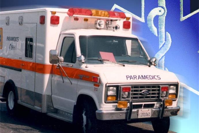 Two Seriously Injured in ATV Crash _-8699879849524509414