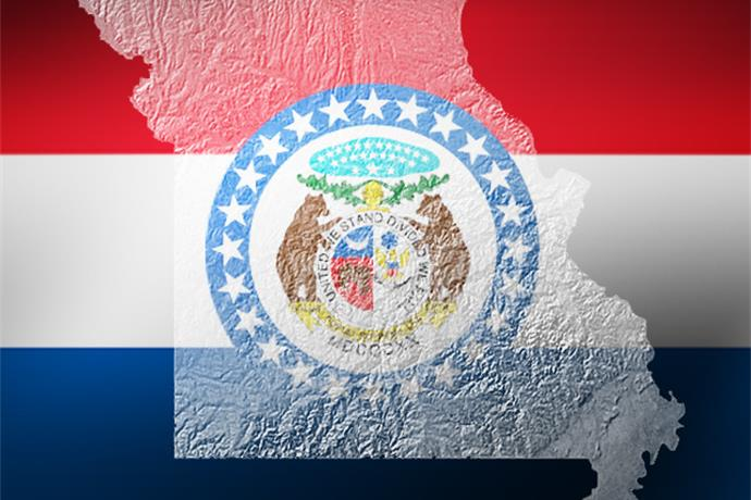 New Laws For Missouri_3431860261267066149