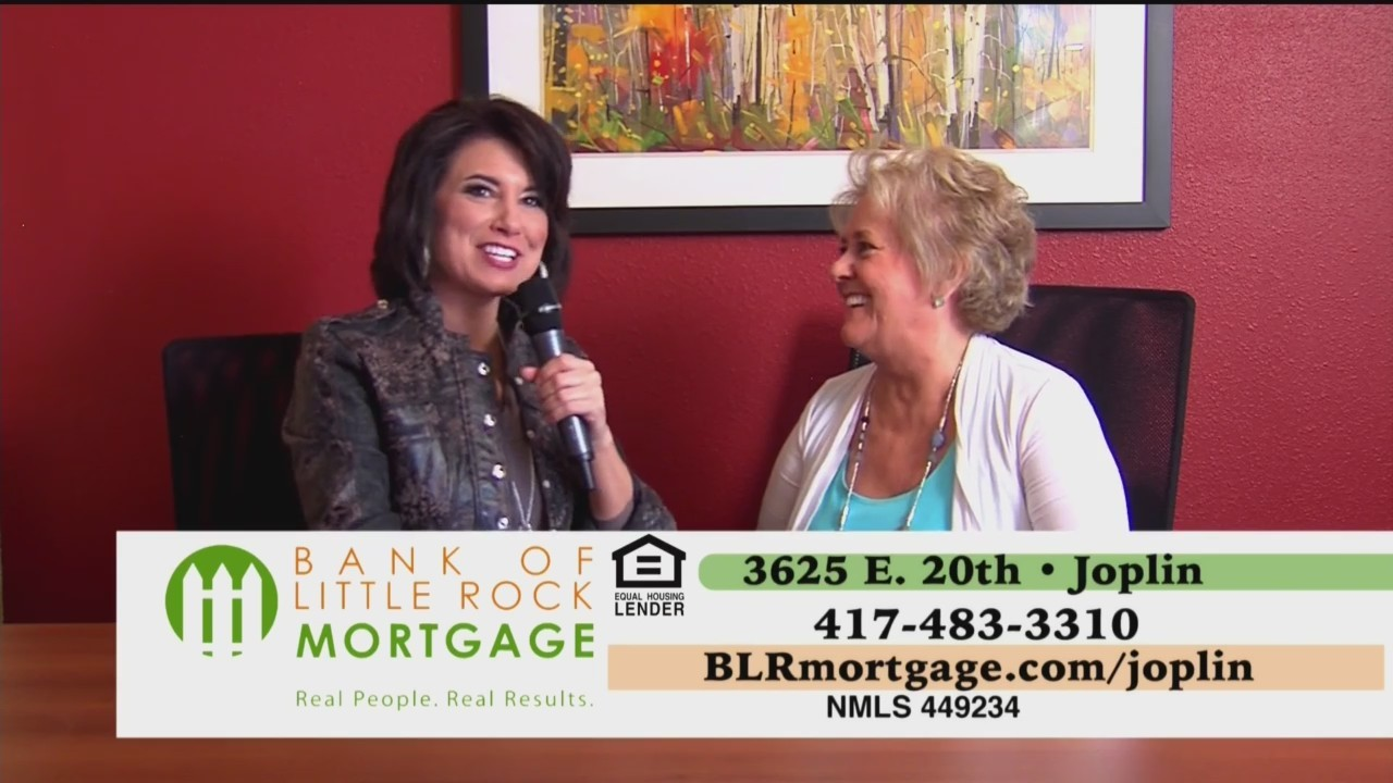 Bank of Little Rock Mortgage - April 2018 (060419)