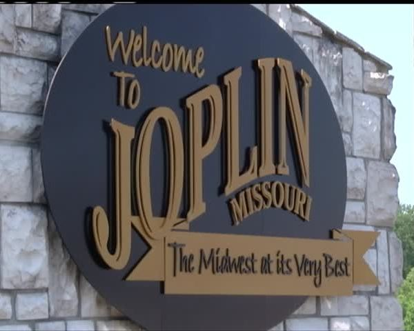 City of Joplin sees population increase over 2016_65190292