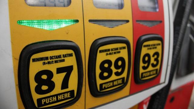 Gas-prices-jpg_157702_ver1_20180412055101-159532