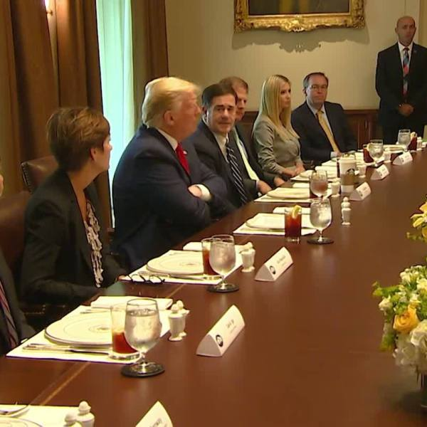 Governors_meet_with_Trump_to_talk_workfo_3_20190613211859
