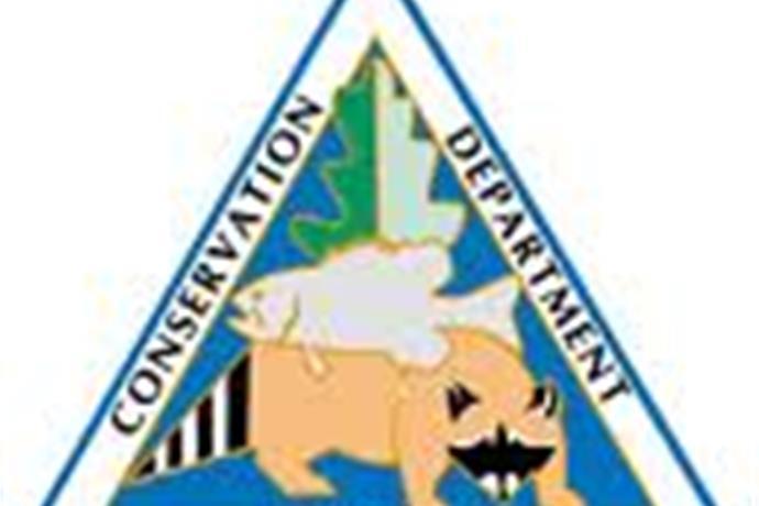 Missouri Department of Conservation - August 31st, 2011_-2398963169154547257