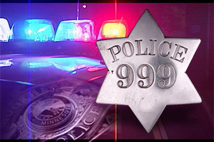 Carthage Police Department Loses Captain_-2048366022814053467