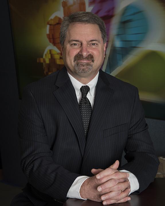 Stuart Price