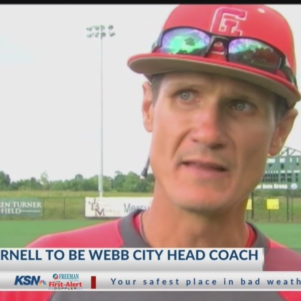 Webb_City_baseball_coaching_change_0_20190605042556