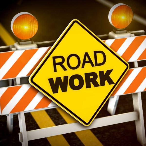 road work_1560376690005.JPG.jpg