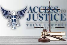Access to Justice - Joplin