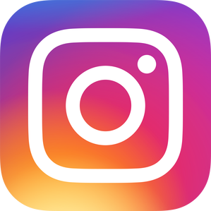 Access to Justice on Instagram