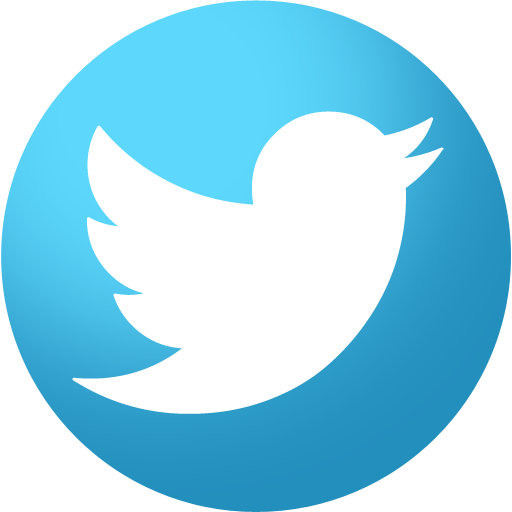 Access to Justic on Twitter