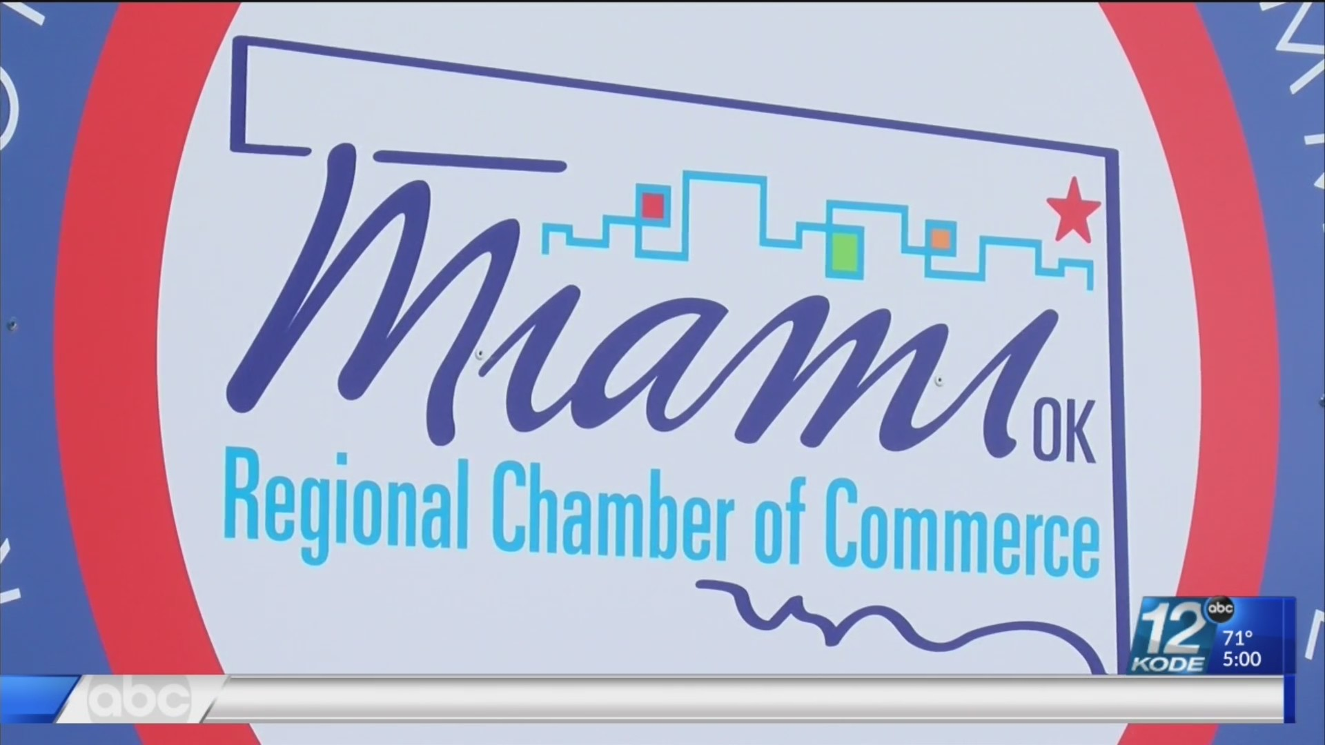 Former Miami Chamber official facing embezzlement charges